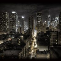 Картинки на аву города и красивые места - самые интересные 10