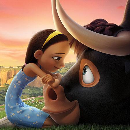 Картинки на аву из мультиков и мультфильмов - красивые и классные 1
