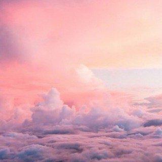 Картинки на телефон небо, облака, солнце - очень красивые и крутые 21