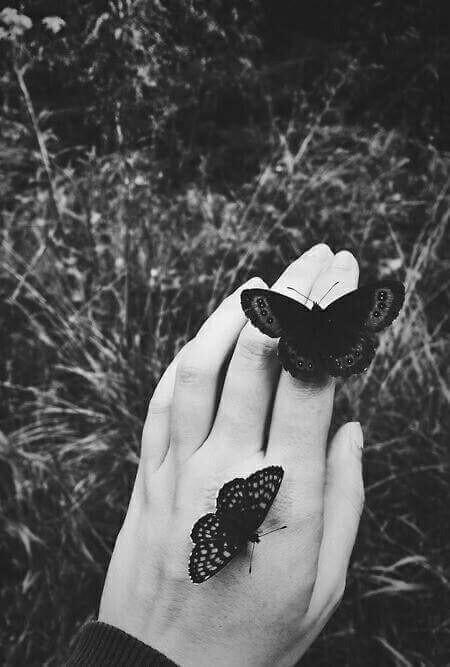 Красивые и крутые картинки на аву в Инстаграм - прикольная сборка 12