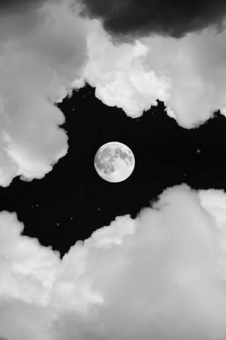 Красивые и прикольные картинки на телефон космос - скачать бесплатно 12