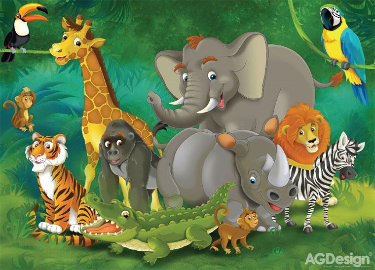 Красивые картинки окружающий мир для детей - лучшая коллекция 20