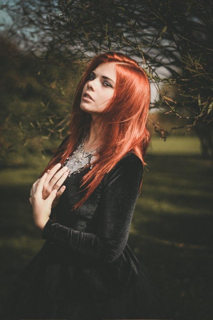 Очень милые и красивые девушки - коллекция фотографий №23 3