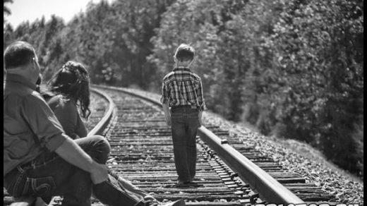 Почему бывший муж не хочет общаться с ребенком - основные причины 1