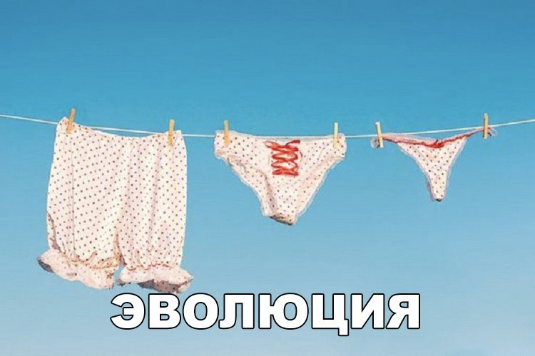 Прикольные и смешные картинки, фото недели - подборка №60 2