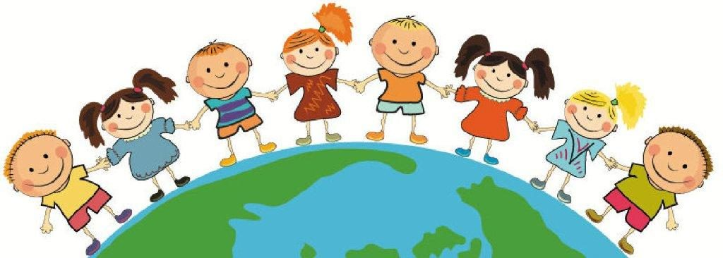 Скачать бесплатно Планета Земля картинки для детей - подборка 5
