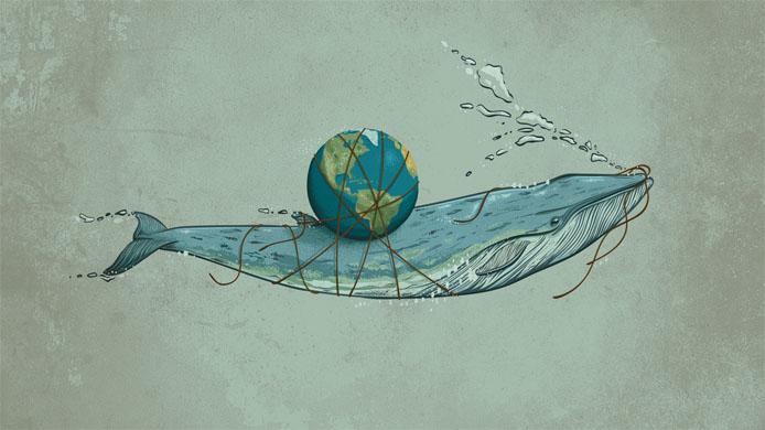 Скачать бесплатно Планета Земля картинки для детей - подборка 8
