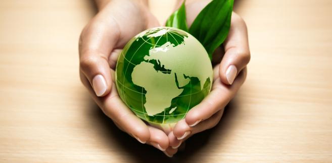 Скачать бесплатно Планета Земля картинки для детей - подборка 9