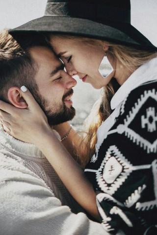 Скачать картинки на телефон любовь и отношения - лучшие и новые 14