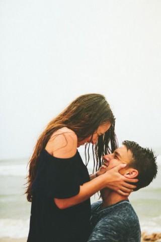 Скачать картинки на телефон любовь и отношения - лучшие и новые 4