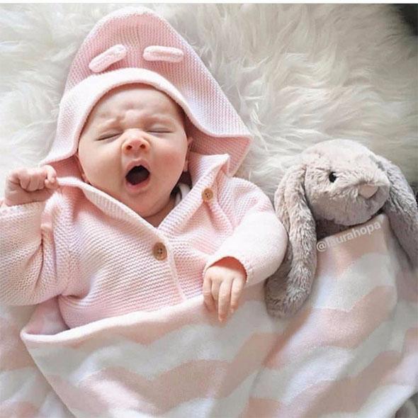 Спящий ребенок картинки и фотографии - самые красивые и милые 5