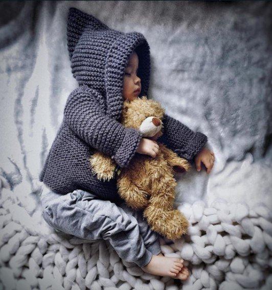 Спящий ребенок картинки и фотографии - самые красивые и милые 6
