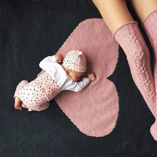 Спящий ребенок картинки и фотографии - самые красивые и милые 8