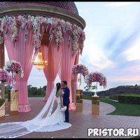 Топ-5 необычных свадебных традиций и ритуалов в разных странах 2