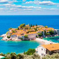 Бюджетный отдых на море за границей и в стране - лучшие варианты 5