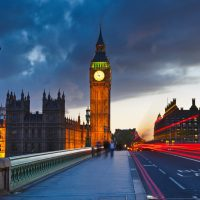 Интересные картинки городов и мест в мире на рабочий стол - сборка №7 10