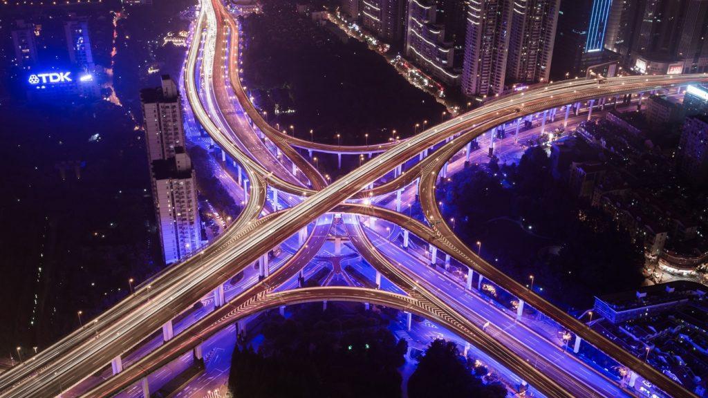 Интересные картинки городов и мест в мире на рабочий стол - сборка №7 5