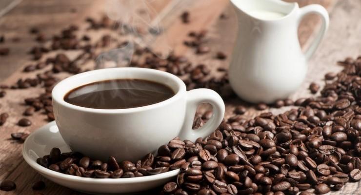Как гадать на кофейной гуще в домашних условиях - проведение ритуала 1