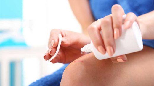 Как правильно обработать рану - последовательность действий, помощь 1