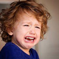 Как справляться родителям с детским нытьем - эффективные советы 1