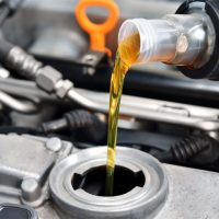 Как часто и какие жидкости в автомобиле необходимо регулярно заменять 1