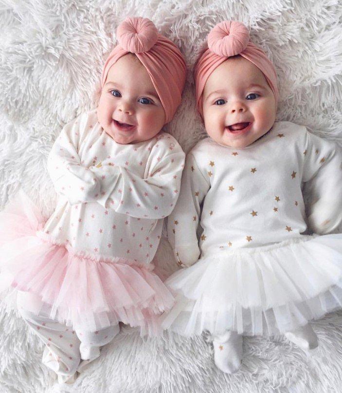 Красивые картинки детей на аву - лучшая коллекция фотографий 9