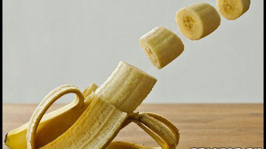 Полезные свойства банана для здоровья человека - витамины, особенности 1