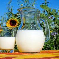 Роспотребнадзор рассказал об итогах проверки молочной продукции - новости 1