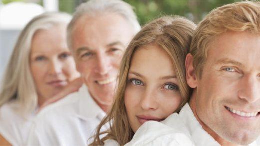 Что нужно знать о знакомстве с родителями молодого человека 1
