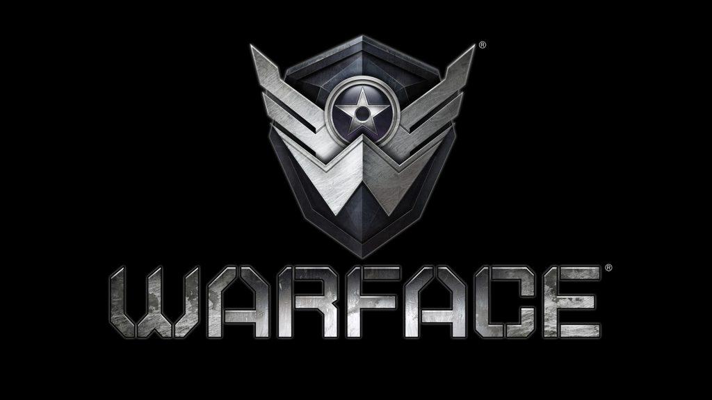 Warface красивые обои для рабочего стола из видео игр - подборка 9