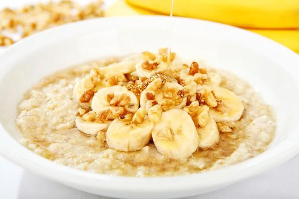 Варианты перекусов на утро для людей, которые не любят завтраки 3