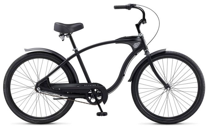 Как выбрать лучший электрический велосипед для вашего образа жизни 2