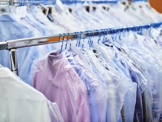 Как избавиться от запаха плесени на одежде Основные средства 1