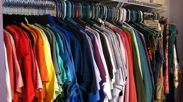 Как избавиться от запаха плесени на одежде Основные средства 2