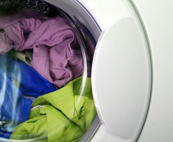 Как избавиться от запаха плесени на одежде Основные средства 3