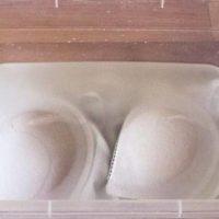Как отбелить белый бюстгальтер в домашних условиях - лучшие средства 2