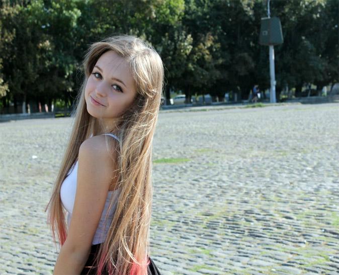 Картинки классных и крутых девушек ВКонтакте - сборка фото №29 2