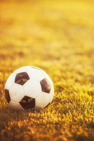 Классные картинки на телефон футбол и футболисты - сборка 10