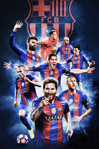 Классные картинки на телефон футбол и футболисты - сборка 11