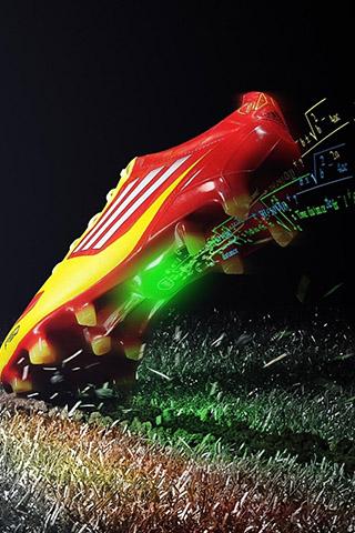 Классные картинки на телефон футбол и футболисты - сборка 14