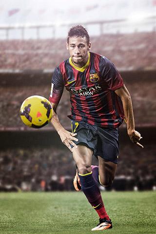 Классные картинки на телефон футбол и футболисты - сборка 3