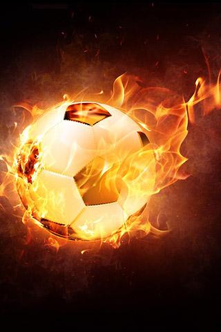 Классные картинки на телефон футбол и футболисты - сборка 7