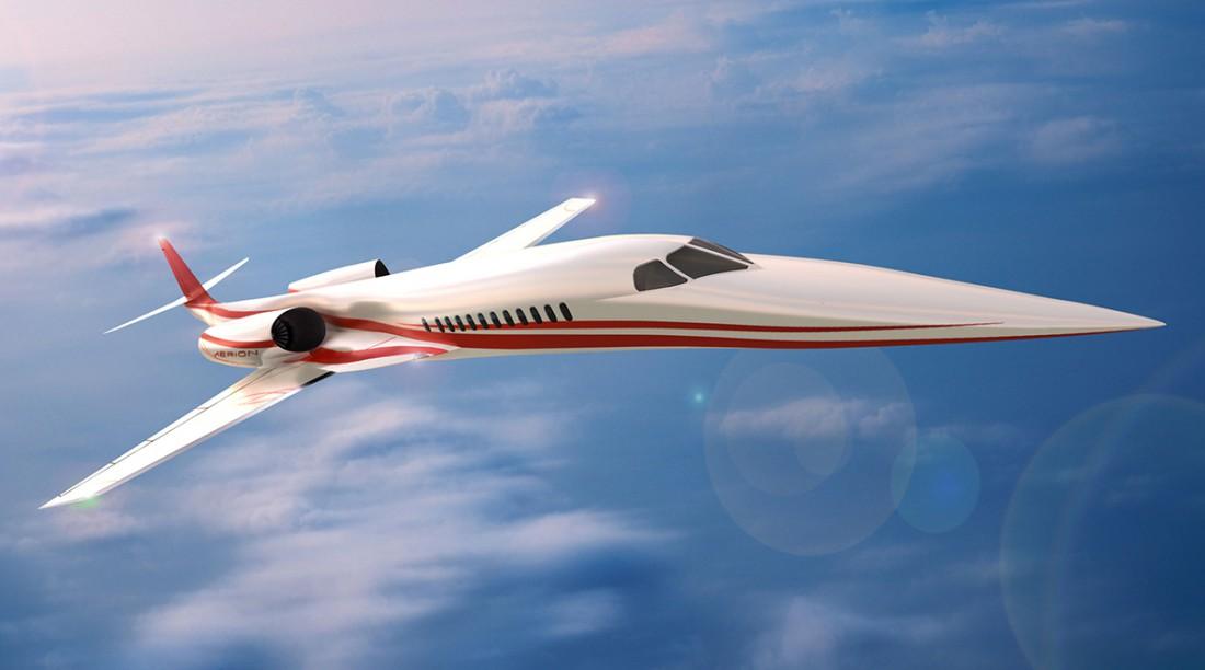 Красивые и необычные фотографии самолетов - лучшая подборка 16