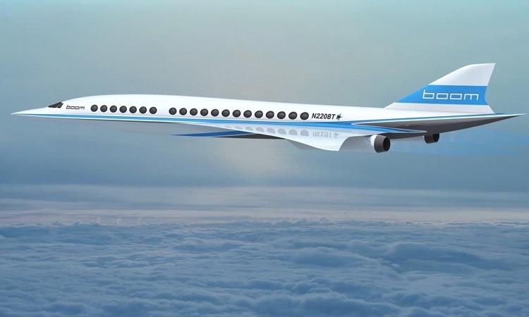 Красивые и необычные фотографии самолетов - лучшая подборка 3