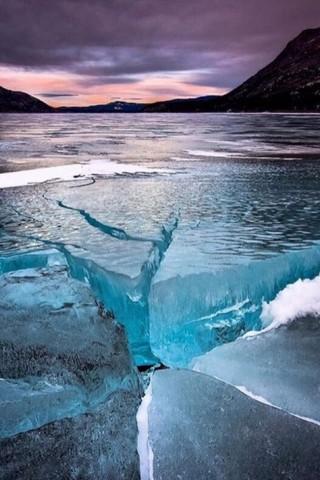 Красивые и прикольные картинки моря на телефон на заставку 11