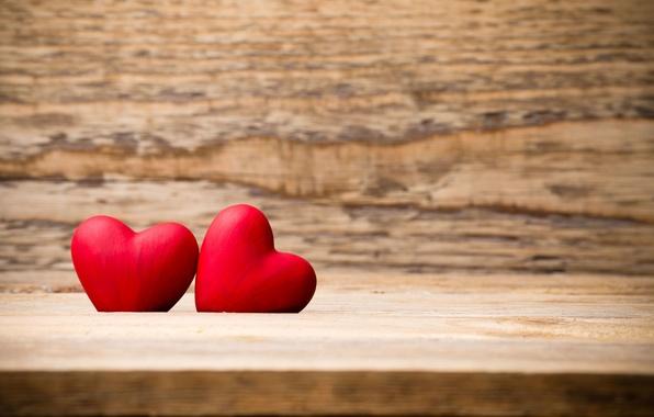 Красивые картинки с сердечками про любовь и чувства - без надписей 5
