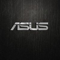 Красивые картинки Asus на рабочий стол 1920х1080 и 1366х768 - подборка 10