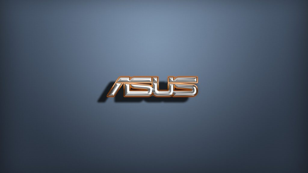 Красивые картинки Asus на рабочий стол 1920х1080 и 1366х768 - подборка 15