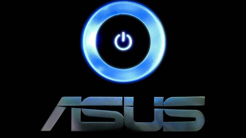 Красивые картинки Asus на рабочий стол 1920х1080 и 1366х768 - подборка 18