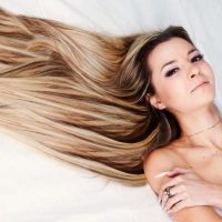 Маски от выпадения волос как приготовить в домашних условиях 1